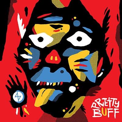 "[Disk Review] Angel Du$t ""Pretty Buff"""