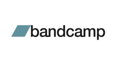 bandcampでデジタル音源を購入する方法